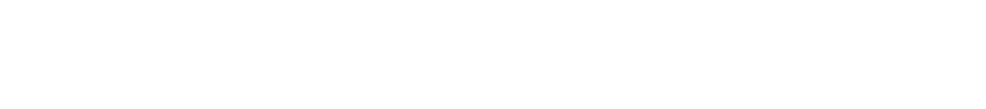 Brioschi