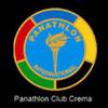 Panathlon-1