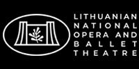 Lithuanian-Opera